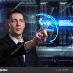 Топ 5 технологий для бизнеса