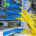 Волоконно-оптические сети