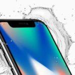 СМИ рассказали, как изменится дизайн новой модели iPhone