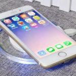 Эксперты установили, что беспроводные зарядки опасны для iPhone