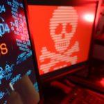 Сайт Минобороны подвергся DDOS-атаке во время голосования