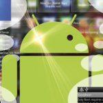 Подслушивающий вирус атаковал смартфоны на базе Android