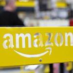 Amazon прекратит продажи продукции компании Nest