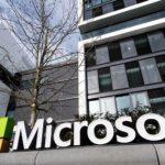 Microsoft будет банить пользователей за нецензурную лексику