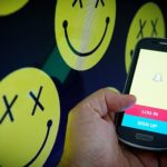Компания Snapchat объявила о сокращении сотрудников ради экономии