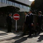 Японская биржа объяснила кражу криптовалюты на $400 млн атакой вируса
