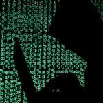В ЦИК зафиксировали хакерскую атаку на информационный центр