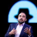 Директор по информационной безопасности Facebook подаст в отставку