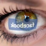 США проверят Facebook после утечки данных более 50 млн пользователей
