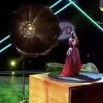 Видео исполнения «Катюши» артистами КНР набрало популярность в сети
