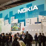 Nokia выпустила «умную» куртку для спасателей и полицейских