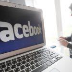 Facebook запретит рекламным компаниям доступ к данным пользователей