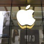 В России на 23% подешевел смартфон iPhone 8 Plus