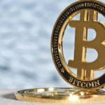 Сайт Гидрометцентра Украины поймали на майнинге криптовалют