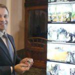 Глава Минкомсвязи заявил о готовности системы ГАС «Выборы»