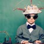 Читающий мысли ИИ дает описание того, о чем вы думаете