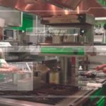Panasonic использует AR-очки, искусственный интеллект и IoT в ресторанах будущего (+видео)