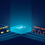 Физики из МФТИ нашли материал для скоростного квантового интернета