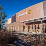 Патенты Walmart для будущего использования дронов в с/х