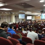 Робосектор-2018: программа конференции