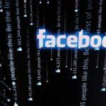 Facebook назвал ошибкой утечку личных данных 87 млн пользователей