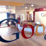 Сотрудники Google выступили против участия компании в проекте Пентагона