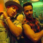 Клип на песню Despacito впервые в истории YouTube набрал 5 млрд просмотров