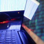 Сайт Роскомнадзора работает штатно после трех DDoS-атак за два дня