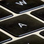 Apple хочет ввести новую платную подписку на статьи и СМИ