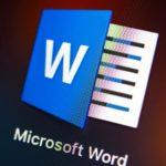 Хакеры распространили новый вирус через файлы Word