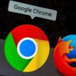 Браузер Chrome уличили в скрытом сканировании файлов
