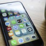 Apple удалит из AppStore приложение такси «Максим» из-за санкций