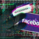 Facebook будет предупреждать пользователей в случае кражи данных