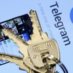Роскомнадзор подал иск о блокировке Telegram в РФ