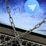 Кремль надеется на выполнение Telegram требований РКН и возвращение мессенджера