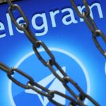 Эксперт рассказал об опасности VPN для обхода блокировки Telegram