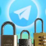 Названы условия разблокировки Telegram