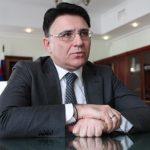 Жаров рассказал о невозможности решить вопрос с Telegram в досудебном порядке