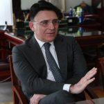 Глава Роскомнадзора заявил об отсутствии претензий к пользователям Telegram