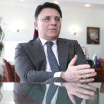 Жаров опроверг данные о сбое в работе сторонних сервисов и сайтов из-за блокировки Telegram