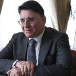 Глава Роскомнадзора рассказал о подходе к использованию интернета в России
