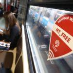 Оператор Wi-Fi в метро Москвы усилит меры по защите данных после утечки