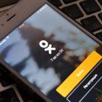 В «Одноклассниках» появилось приложение для оплаты сотовой связи