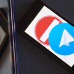 Названа дата досудебной подготовки по делу Роскомнадзора о блокировке Telegram
