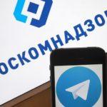 Павел Дуров запретил своим адвокатам участвовать в процессе по иску Роскомнадзора