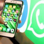 Информация о пользователях WhatsApp оказалась под угрозой