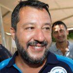 Вице-премьеру Италии пригрозили штрафом в €250 тыс. за публикацию в Twitter