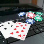 Что ждет интернет-казино Румынии